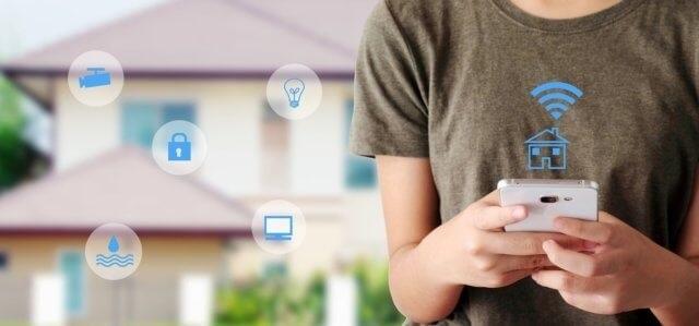 impulso digital crea inseguridad viviendas