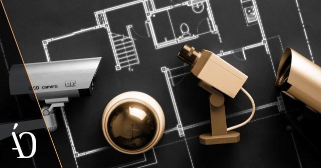 Cómo proteger la vivienda frente a los okupas