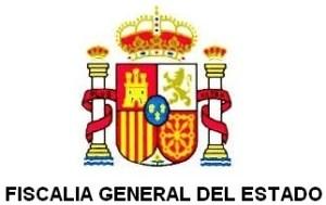 Instrucción antiokupas Fiscalía General del Estado