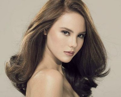 Catriona Gray excluded from Top 3 Miss World 2016; fans ...