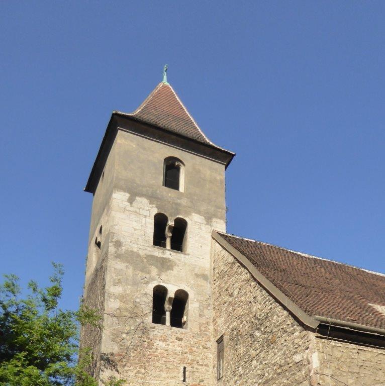 Ruprechtskirche