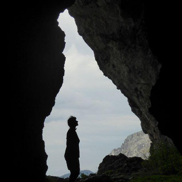 Frauenmauerhöhle