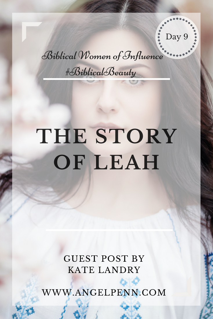 Rachel's family is overjoyed at Jacob's arrival, and Laban, Rachel's  father, agrees to give Rachel in marriage…if Jacob will work for him for  seven years.