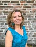 Babette Meijer - mezzo