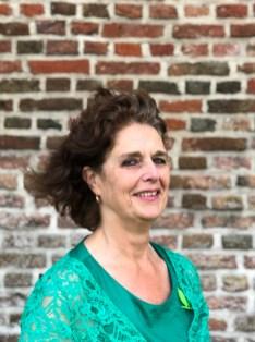 Myriam van Gils - lage alt