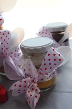 vanilla cupcake-in-a-jar, body thrills valentines