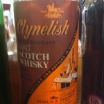 limburg_cynelish
