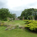 Lindores_abbey_01