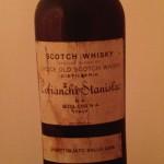 whiskyitalia5