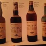 whiskyitalia6