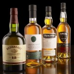 irishwhiskey