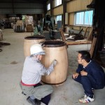 chichibu_cooperage2