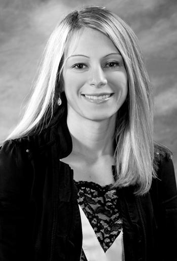 Kathryn Kunst Angels of Hope Secretary
