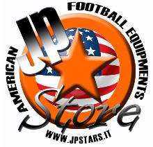 Jp Store