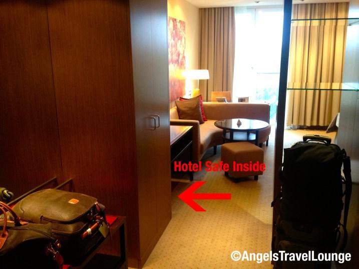 HotelSavoy_Vienna