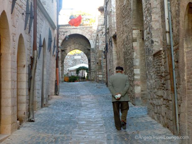 Assisi_Destination