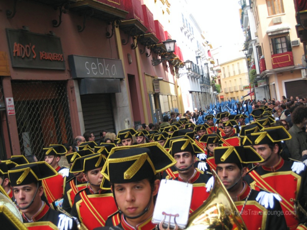 Band_Sevilla