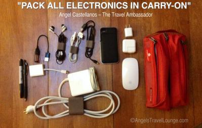 TAS_Electronics_ATL