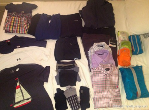 Packing2015