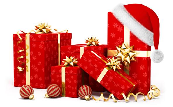 christmas-presents-5k2urgzw