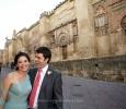 Reportaje fotografico de boda realizado en Cordoba por Angel Tomas Fotografo
