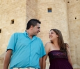 Preboda Nuria y Mateo