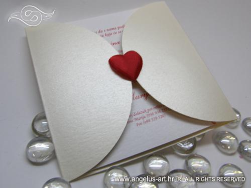 Chalkboard Fl Signature White Wedding Invitations In Orange Sherbet Or Baroque Coloring Cricket