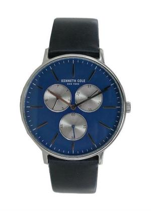 KENNETH COLE NEW YORK Mens Wrist Watch Model NEW YORK MPN 10031463
