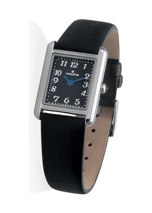 HOOPS Ladies Wrist Watch Model PRESTIGE MPN 2566L-02