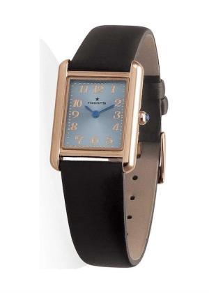 HOOPS Ladies Wrist Watch Model PRESTIGE MPN 2566L-RG06