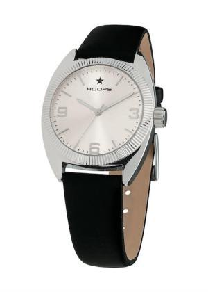 HOOPS Ladies Wrist Watch Model LIBERTY MPN 2596L02