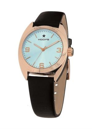 HOOPS Ladies Wrist Watch Model LIBERTY MPN 2596LG05