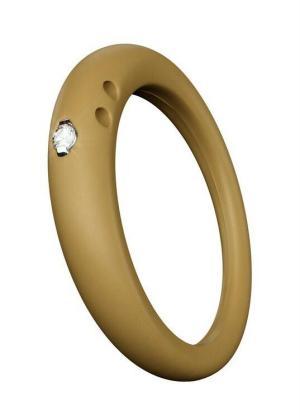 DUEPUNTI RING MODEL CLASSIC MPN AN1002B_S