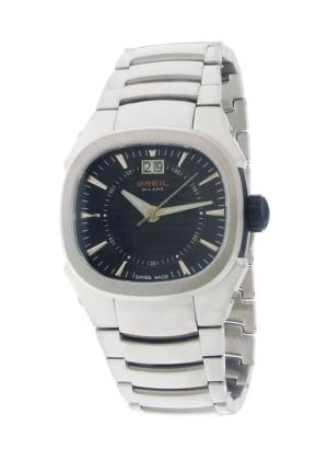 BREIL Gents Wrist Watch Model EROS SWISS MADE MPN BW0418