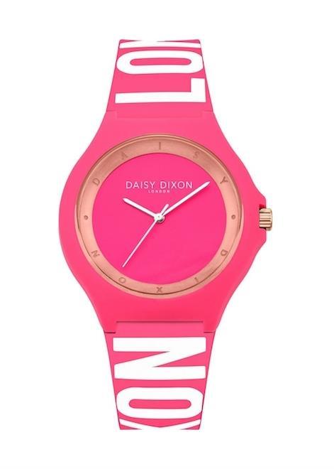 DAISY DIXON Ladies Wrist Watch Model DAISY MPN DD040P