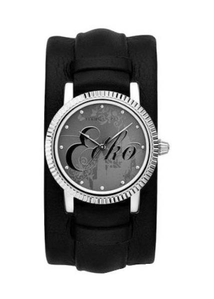 MARC ECKO Ladies Wrist Watch Model THE STARLETT MPN E09523L1