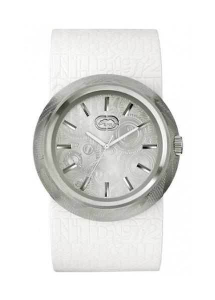 MARC ECKO Mens Wrist Watch Model THE EERO MPN E11534G2