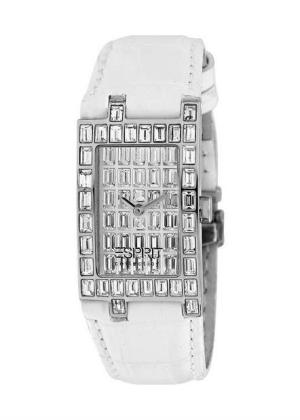 ESPRIT TIME Ladies Wrist Watch Model H-HELENA MPN EL101232F01