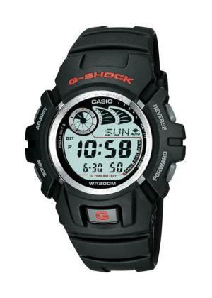 G-SHOCK CASIO Mens Wrist Watch MPN G-2900F-1V