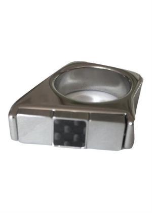 MANUEL ZED RING MPN G2035_009217-17