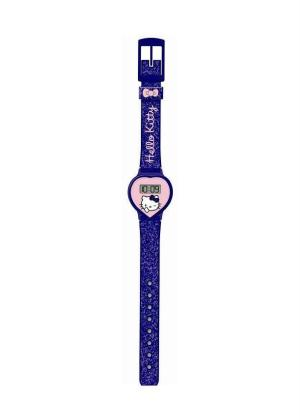 HELLO KITTY Childrens Wrist Watch MPN HK25918