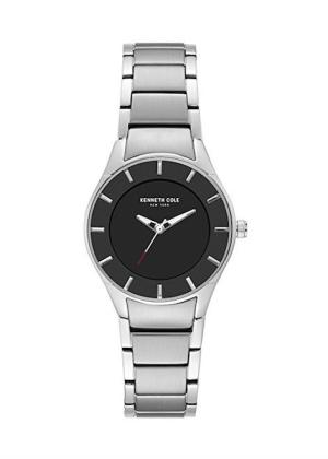 KENNETH COLE NEW YORK Ladies Wrist Watch Model NEW YORK MPN KC15201002