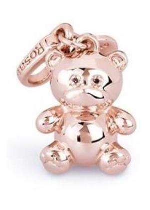 ROSATO CHARMS MODEL BEAR MPN LM001