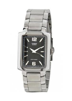 CASIO Mens Wrist Watch MPN MTP-1233D-1