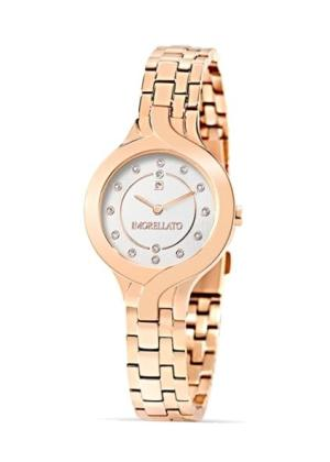 MORELLATO TIME Ladies Wrist Watch Model BURANO MPN R0153117503