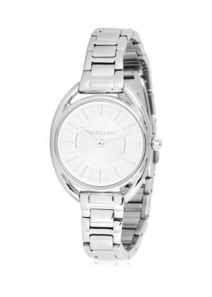 MORELLATO TIME Ladies Wrist Watch Model TIVOLI MPN R0153137505