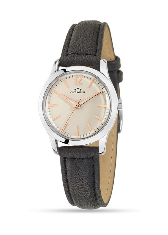 CHRONOSTAR Ladies Wrist Watch Model CHARLES MPN R3751256501