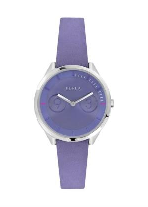 FURLA Ladies Wrist Watch Model METROPOLIS MPN R4251102506