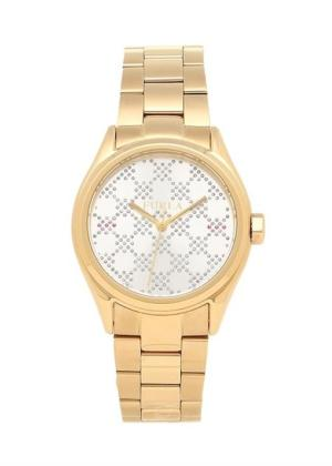 FURLA Ladies Wrist Watch Model EVA MPN R4253101519