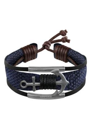 SECTOR BRACELET MODEL RUDE MPN SALV04